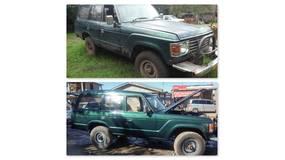 voor en na